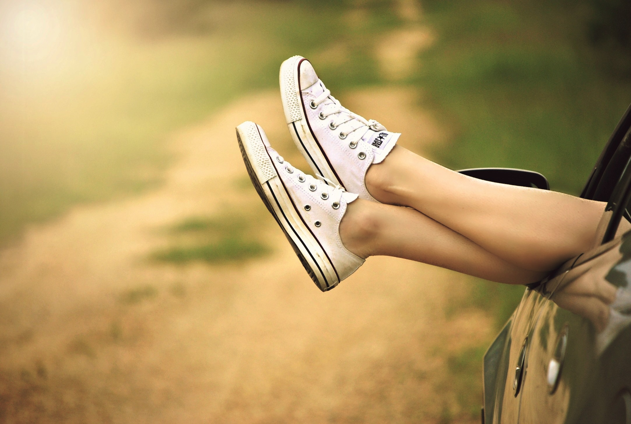 長引く捻挫と捻挫癖の原因は?2つの捻挫改善トレーニング