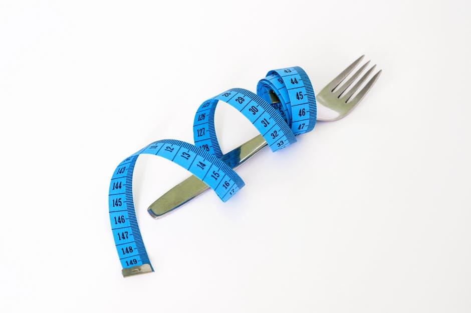 ダイエットの敵!エモーショナルイーティングとは